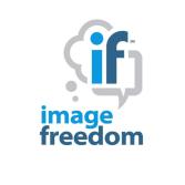 Image Freedom