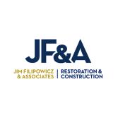 Jim Filipowicz & Associates