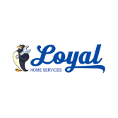 Loyal Home Services, LLC.