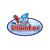 Mr. Plumber Plumbing Co.