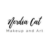 Nerdia Cat Makeup and Art LLC