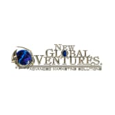 New Global Ventures
