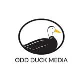 Odd Duck Media