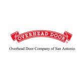 Overhead Door Company of San Antonio