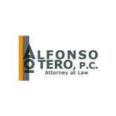 Alfonso Otero, Attorney at Law, P.C.