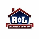 R&L Overhead Door