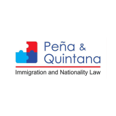 Peña & Quintana, PLLC