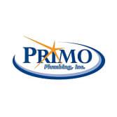 Primo Plumbing Inc.