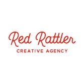 Red Rattler
