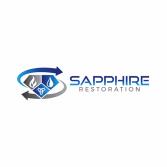 Sapphire Restoration
