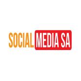 Social Media S.A.
