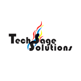 TechSage Solutions