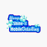 Always Shine-N Mobile Detailing