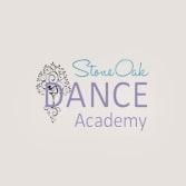 Stone Oak Dance Company