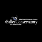 The Ballet Conservatory of South Texas