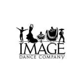 Image Dance Company & Academy