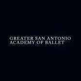 Greater San Antonio Academy of Ballet