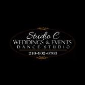Floresville's Premier Event Venue & Dance Studio
