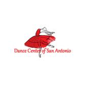 Dance Center of San Antonio