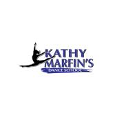 Kathy Marfin's Dance School