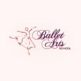 Ballet Arts School