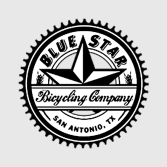 Blue Star Bike Shop