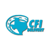 C.F.I. Delivery