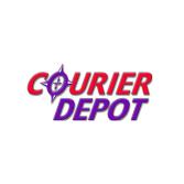 Courier Depot