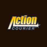 Action Courier