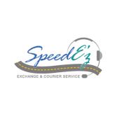Speed-E'z