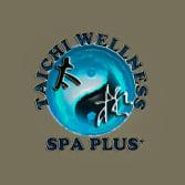 Taichi Wellness Spa Plus