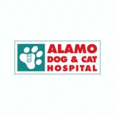 Alamo Dog & Cat Hospital