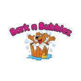 Bark n Bubblez