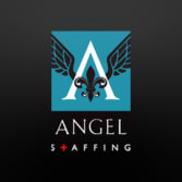 Angel Staffing