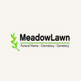 MeadowLawn Funeral Home, Crematory & Cemetery