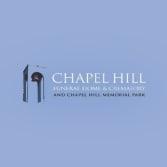 Chapel Hill Funeral Home & Crematory & Chapel Hill Memorial Park