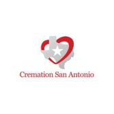 Cremation San Antonio
