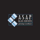 A.S.A.P. Glass Services
