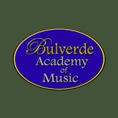 Bulverde Academy of Music