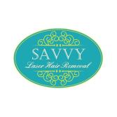 Savvy Laser Hair Removal