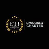 Enterprise Transportation Limousine & Charter