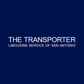 The Transporter Limousine Service of San Antonio