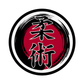 The Dojo Martial Arts School