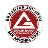 Gracie Barra San Antonio