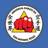 Universal Karate Studios