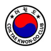 Tae Kwon Do Club Culebra