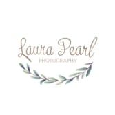 Laura Pearl Photography