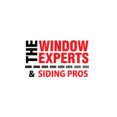 The Window Experts and Siding Pros