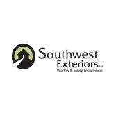 Southwest Exteriors