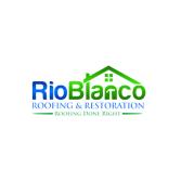 Rio Blanco Roofing & Restoration, LLC